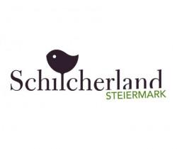Schilcherland Steiermark