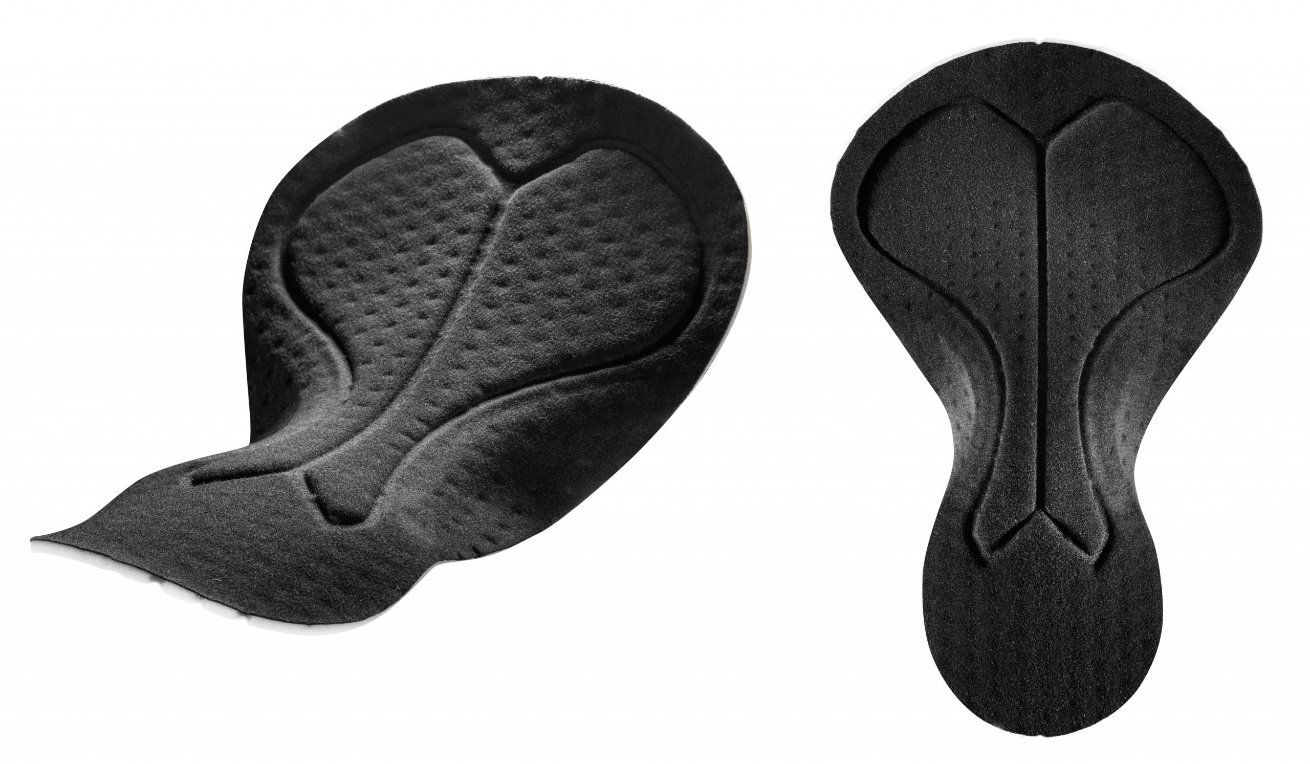 Seat pad Comfort Basic